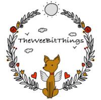 TheWeeBitThings Logo